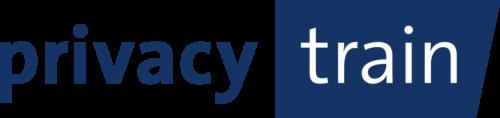 12_Logo_privacy_train_rgb
